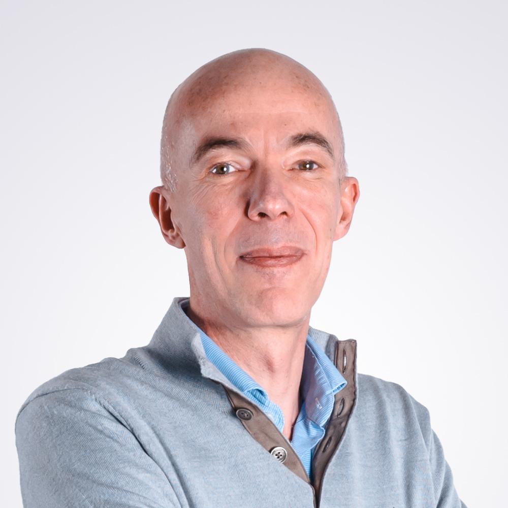 Guy Breitenstein