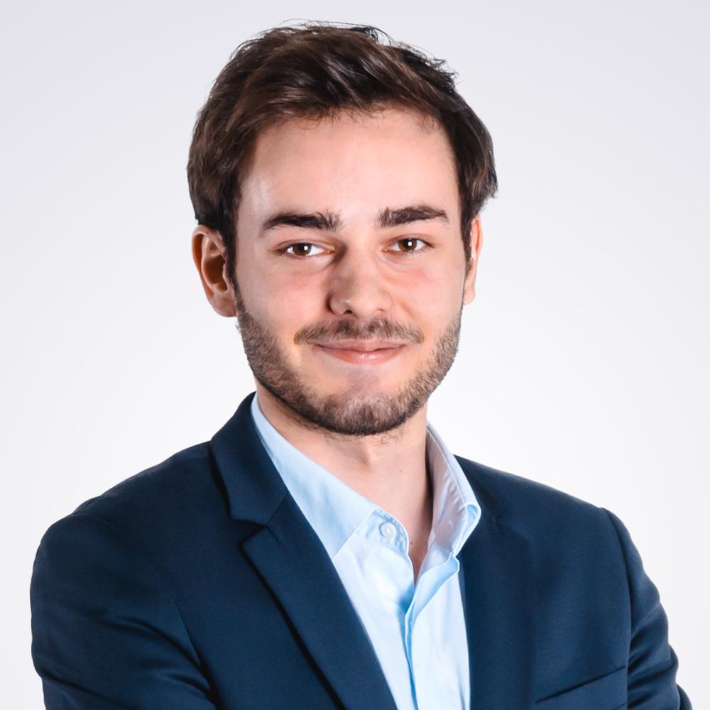 Romain Lobera