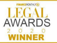 FMLA20-WinnersLogo
