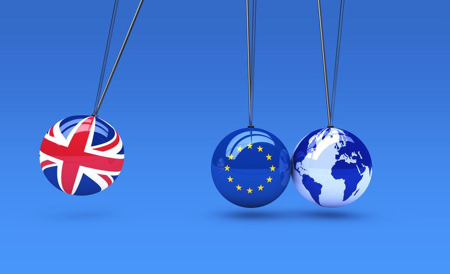Votre portefeuille PI est-il prêt pour l'après-Brexit?